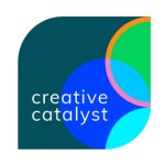 Creative Catalyst Scotland