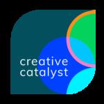Creative Catalyst Scotland
